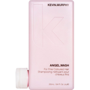 Angel Wash, 250ml