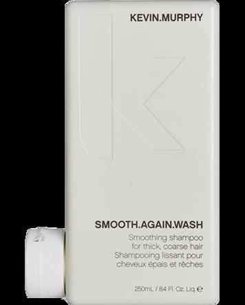 Smooth Again Wash, 250ml