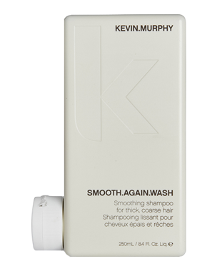 Smooth Again Wash, 250ml