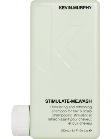 Stimulate Me Wash, 250ml