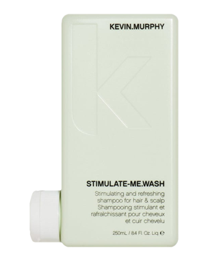 Kevin Murphy Stimulate Me Wash, 250ml
