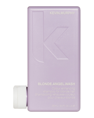 Kevin Murphy Blonde Angel Wash, 250ml