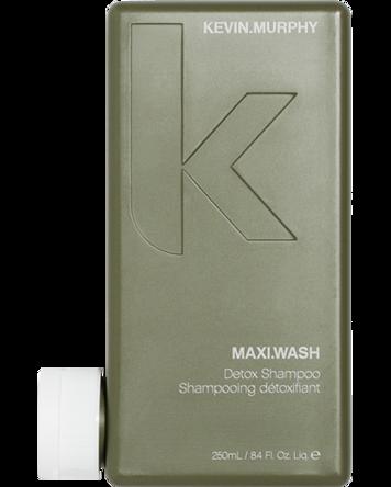 Maxi Wash, 250ml