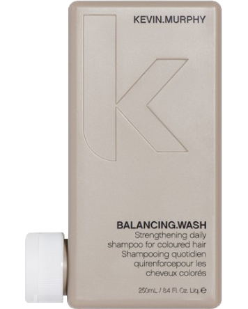 Kevin Murphy Balancing Wash, 250ml