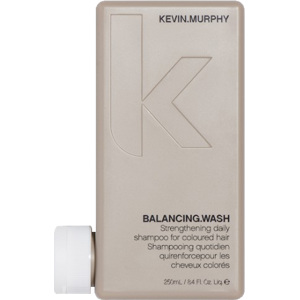 Balancing Wash, 250ml