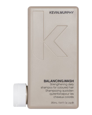 Kevin Murphy Balancing Wash, 250ml