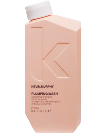 Kevin Murphy Plumping Wash, 250ml
