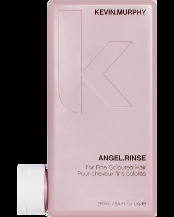 Kevin Murphy Angel Rinse, 250ml
