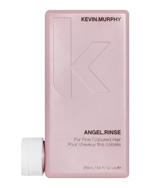 Kevin Murphy Angel Rinse, 250ml