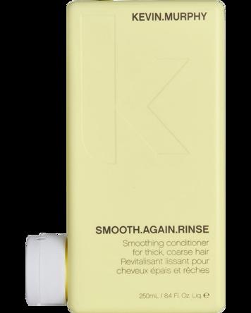 Smooth Again Rinse, 250ml