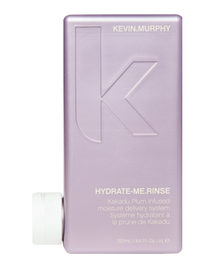 Kevin Murphy Hydrate Me Rinse, 250ml