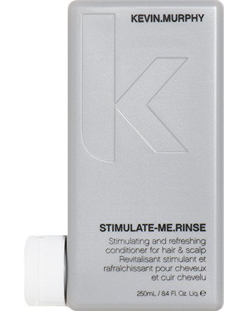 Stimulate Me Rinse, 250ml