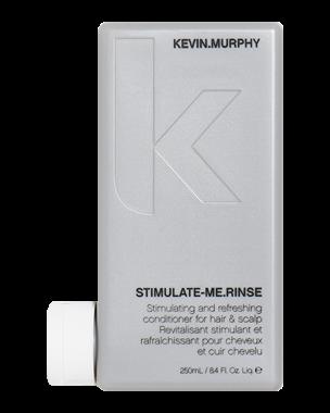 Stimulate Me Rinse, 250ml
