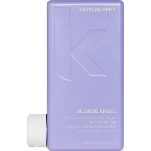 Blonde Angel Treatment, 250ml