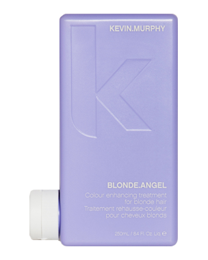 Kevin Murphy Blonde Angel Treatment, 250ml