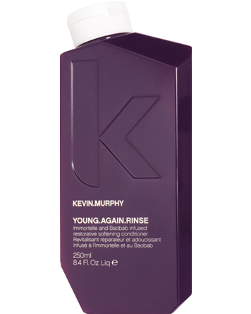 Young Again Rinse, 250ml