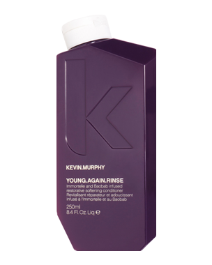 Kevin Murphy Young Again Rinse, 250ml