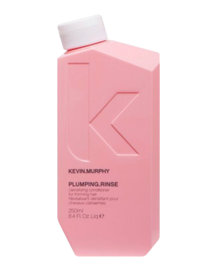 Kevin Murphy Plumping Rinse, 250ml