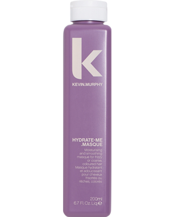 Kevin Murphy Hydrate Me Masque, 200ml