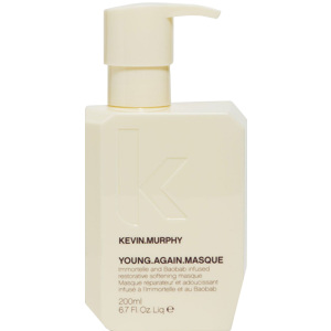 Young Again Masque, 200ml
