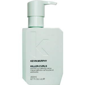 Killer Curls, 200ml