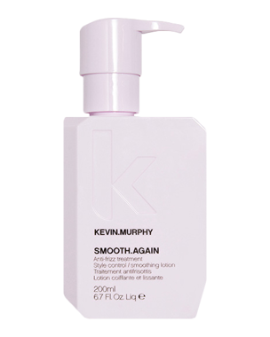 Kevin Murphy Smooth Again, 200ml
