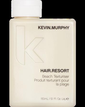 Hair Resort, 150ml