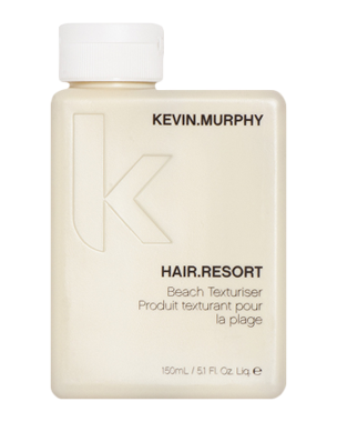 Kevin Murphy Hair Resort, 150ml