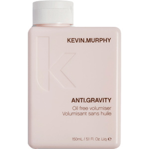 Anti Gravity, 150ml