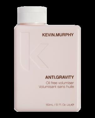 Kevin Murphy Anti Gravity, 150ml
