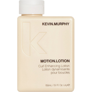 Motion Lotion, 150ml