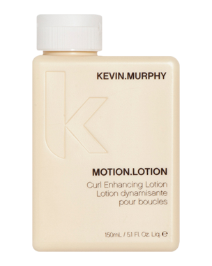 Kevin Murphy Motion Lotion, 150ml