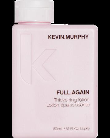Kevin Murphy Full Again, 150ml