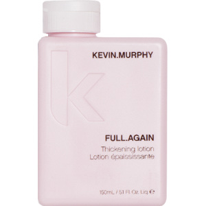 Full Again, 150ml