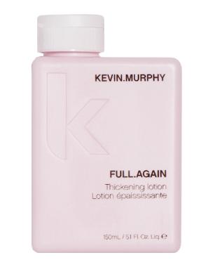 Kevin Murphy Full Again, 150ml
