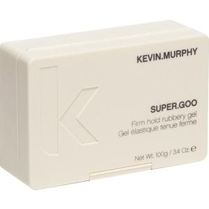 Super Goo, 100g