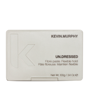 Kevin Murphy Undressed, 100g