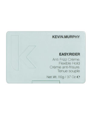 Kevin Murphy Easy Rider, 100g