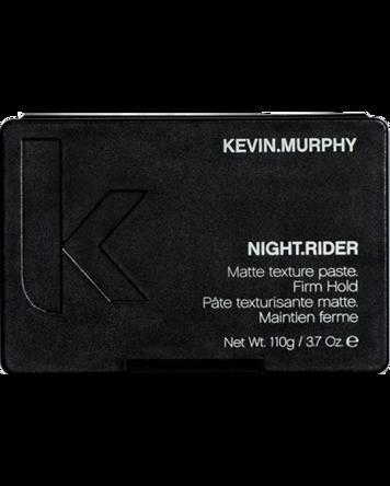 Night Rider, 110g