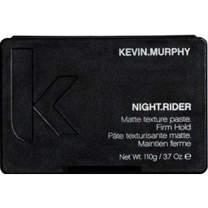 Night Rider, 100g