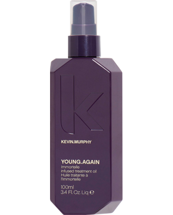 Young Again, 100ml