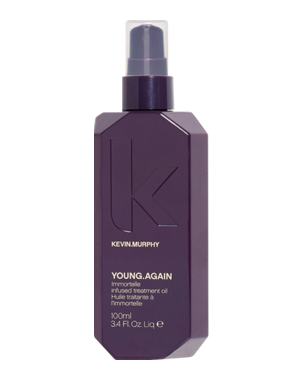 Kevin Murphy Young Again, 100ml