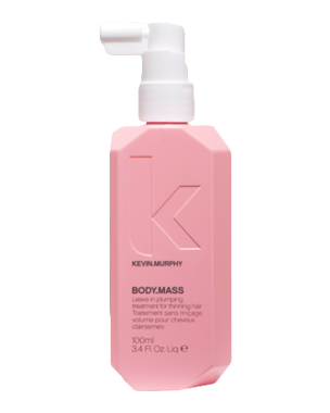 Kevin Murphy Body Mass, 100ml