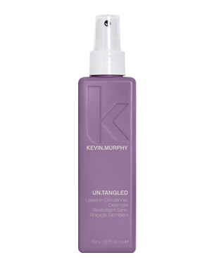 Kevin Murphy Untangled, 150ml