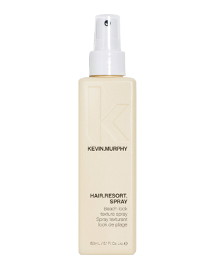 Kevin Murphy Hair Resort Spray, 150ml