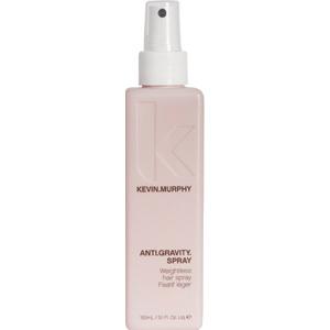 Anti Gravity Spray, 150ml