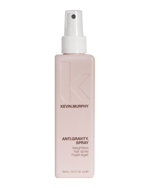 Kevin Murphy Anti Gravity Spray, 150ml
