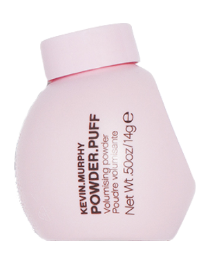 Kevin Murphy Powder Puff, 14g