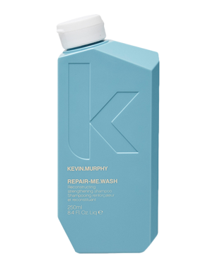 Kevin Murphy Repair Me Wash, 250ml