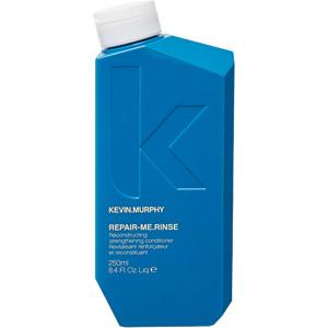 Repair Me Rinse, 250ml